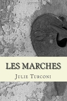 lesmarches_paperback