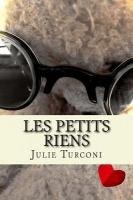lespetitsriens_paperback